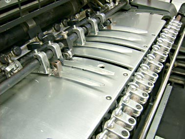 Druckerei Gegendruck Gmbh Druckerei In Selbstverwaltung